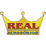 realaces